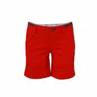 Pantalón corto niño 1303 MIRANDA