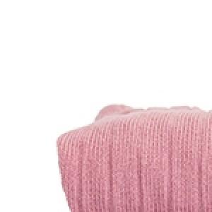 leotardo CONDOR 2019 liso  color rosa tamarisco 670