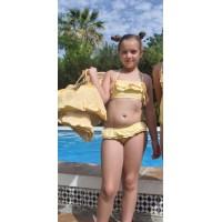 Bikini ESFINGE MARENA