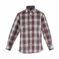 Camisa niño 1304 MIRANDA