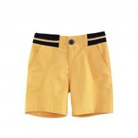 Pantalón corto niño 1314 MIRANDA