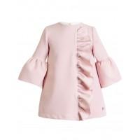 Vestido EVE CHILDREN 2070