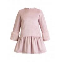 Vestido EVE CHILDREN 2131