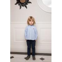 Pantalón largo infantil niño 2211 DOLCE PETIT