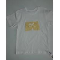 Camiseta Boxer  ESFINGE MARENA