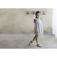 Vestido niña EVE CHILDREN 4246 VE