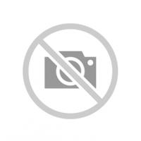 leotardo CONDOR 2019 liso color marino 480