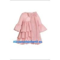 Vestido EVE CHILDREN 1158