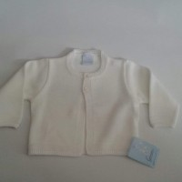 chaqueta cruda niño GRANLEI  1059